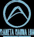 Newsletter sobre medioambiente Planeta Mauna Loa
