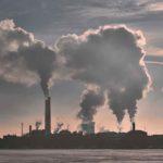 impacto de la contaminación en la salud