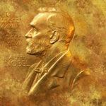premio Nobel para la ciencia climática